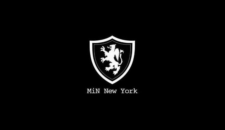 PYRO + MANTEIA. PYROMANCE X MiN NEW YORK